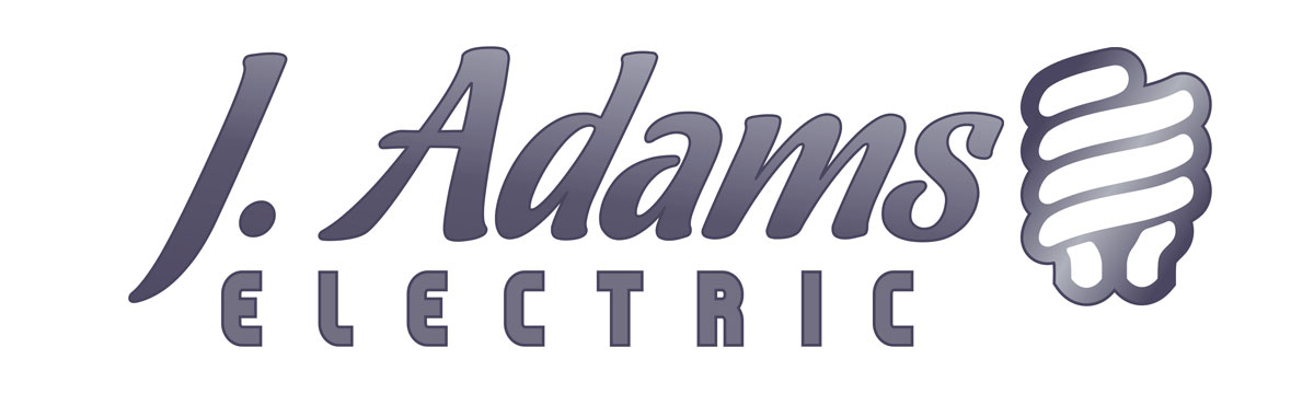 J Adams Electric